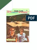 kupdf.net_conflict-de-interese.pdf