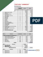Plan-Financiero-modelo
