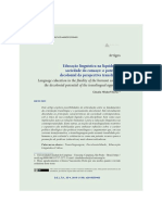 Educação linguística na liquidez.pdf
