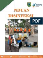 panduan Disinfeksi Kab.pdf
