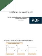 2020325_19152_Sistemas+de+Controle+II+-+aula+04