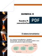 termoquimica.pptx