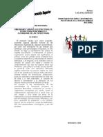 58652956-Estructuras-Organizacionales-de-Las-Universidades-Venezolanas.doc