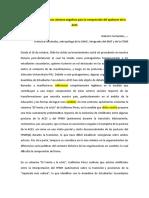 Columna sobre la ACES, el Frente y la Crisis.docx