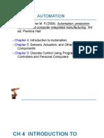 IE4DF5679331.pdf