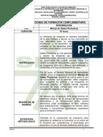 DisenocurricularPhotoshop.pdf
