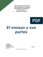 El ensayo y sus partes.docx