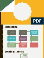 anemia megaloblastica- parte 2