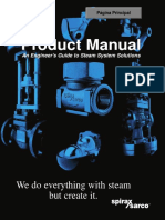 ProdMan.pdf