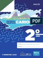 carioca 2020 ingles 2 ano 1 sem.pdf