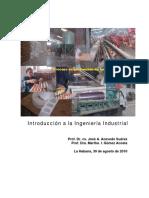 Libro Introduccion a la Especialidad.pdf