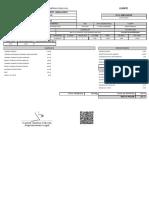 BOLETA DE PAGO (1).pdf