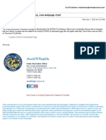Nye County Corona Update 4-1-2020