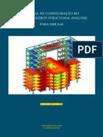 MANUAL DE CONFIGURAÇÃO DO AUTODESK ROBOT STRUCTURAL ANALYSIS.pdf
