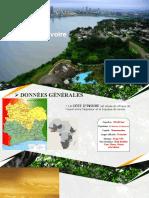 1.Presentation powerpoint pour londre.pdf