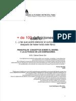 vdocuments.mx_100-definiciones-del-diseno-gabriel-simon.pdf
