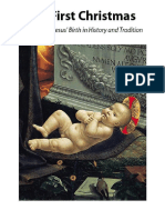 the_first_christmas_the_story_of_jesus_birth_in_history_and_tradition.pdf