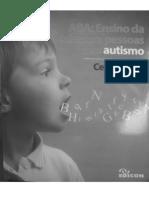 Goyos (2018). ABA - Ensino da fala para pessoas com autismo.pdf