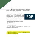 MANUAL DE FUNCIONES UEC.docx