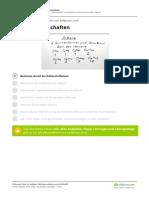 sofatutor.com_-_Alkane_–_Eigenschaften.pdf