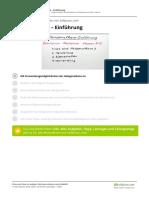 sofatutor.com_-_Halogenalkane_–_Einführung.pdf