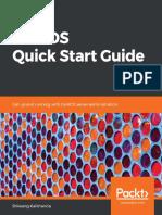 CentOS Quick Start Guide by Shiwang Kalkhanda