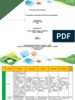 437714523-Tarea-2-Cuadro-Comparativo-y-Aplicacion-de-Tecnicas-de-Biorremediacion