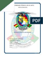 TRABAJO PRACTICO SOCIOLOGIA DE LA EDUCACION.docx