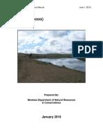 example_o-m.pdf