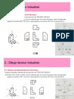 2_DIBUJO INDUSTRIAL.pdf