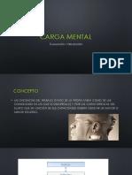 carga mental.pdf