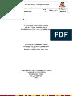 Proyecto investigacion Sistema construtivo con paneles prefabricados.docx