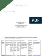 Uso de software en la solución de problemas.pdf