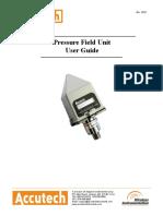 acc_pressure_um.pdf