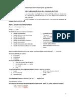 exemple_de_questionnaire_enquete_quantitative