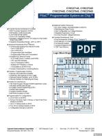 CY8C27443.pdf