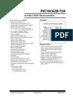 PIC16C72A.pdf