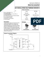 Infineon-IRS2153D-DataSheet-v01_00-EN.pdf