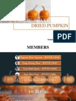 PUMPCHEESE.pdf