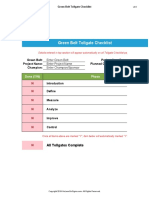 Green-Belt-Tollgate-Checklist_v3.5_GoLeanSixSigma.com_