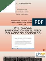 AccionsolidariacomunitariaPabloAgudeloGr.pptx