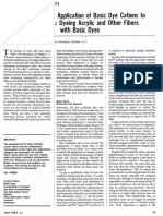 Basic dye aspland.pdf