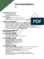 INGENIERIA_DE_MANTENIMIENTO.pdf