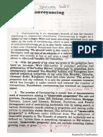 Conveyancing.pdf