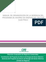 MANUAL_DE_ORGANIZACION_DE_LA_GERENCIA_DEL_PROGRAMA_DE_AHORRO_DE_ENERGIA_DEL_SECTOR_ELECTRICO