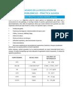 CASO CLINICO IEP-IES-RETI-V.S.G - I-2020