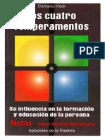 Los-cuatro-temperamentos-Conrado-Jock-Notas-CHH.pdf