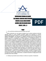 1ER TRABAJO  DERECHO CONSTITUCIONAL (1)