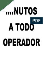 MINUTOS.docx