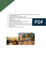 Escuela mercantilismo.docx